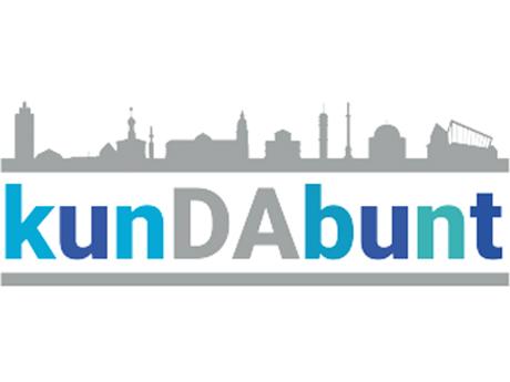 kunDAbunt – Ein Darmstädter Reiseblog