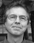 Prof. Dr. Peter Seeger