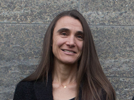 Prof. Dr. Silke Heimes