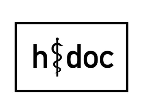 h_doc