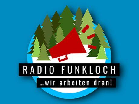 Radio Funkloch