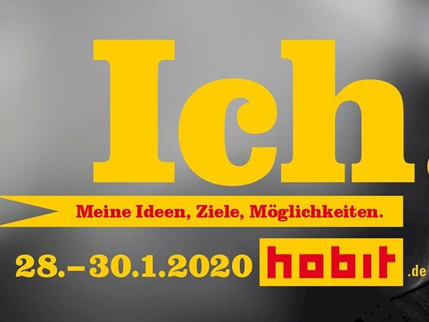 hobit 2020 – Hochschul- und Berufsinformationstage