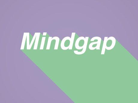 Mindgap