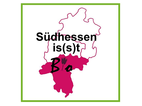 Südhessen is(s)t Bio