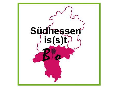 Südhessen is(s)t Bio