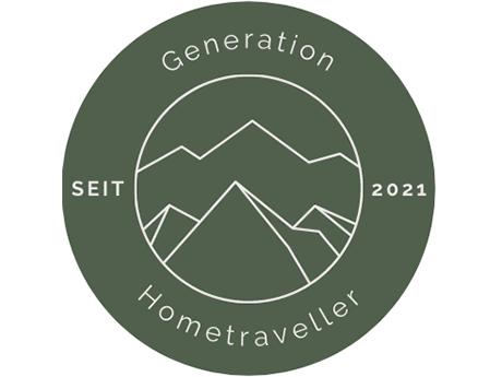 Generation Hometraveller