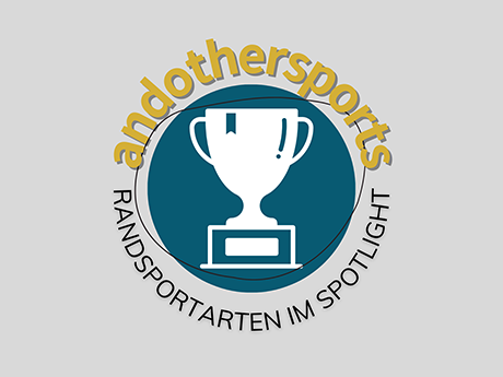 andothersports