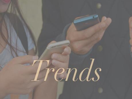 Trendsition